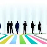 4.0 - COLLIAsystem XXL - Workshop Farb-, Material- und Einrichtungsberatung für Team- Arbeitsgruppen & Baukommissionen