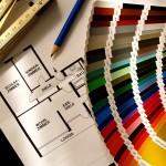 """2.0 - COLLIAsystem """"light"""" - Taschenmappe Ihre persönliche Farb-, Material- und Einrichtungsberatung"""